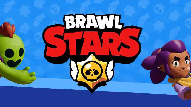 『Brawl Stars[ブロウルスターズ]』「クラッシュ・オブ・クラン」、「クラッシュ・ロワイヤル」開発社スーパーセルによる大新作ゲームがついに日本上陸!