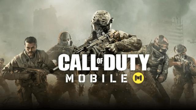 『Call of Duty®: Mobile【CoD】』あのCall of Duty®がモバイル専用版として登場。シリーズならではのマルチプレイヤーマップやモードを、いつでもどこでもプレイできます。
