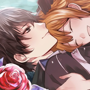 イケメン革命◆アリスと恋の魔法 恋愛ゲーム