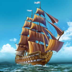 テンペスト:海賊アクションRPG