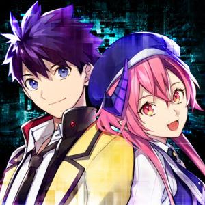 アカシックリコード(Akashic Re:cords)