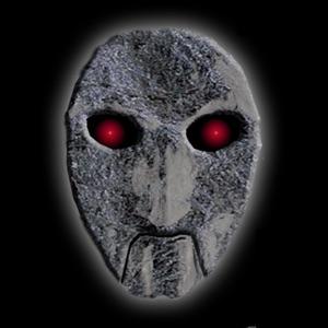 『人狼組』ホリエモンプロデュース!10月19日より人狼組アプリオンライン版をリリース!