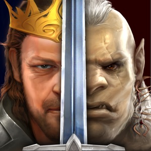 League of Lords: New Kingdom[リーグ・オブ・ロード]