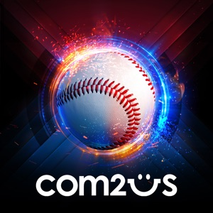 MLB Perfect Inning Live