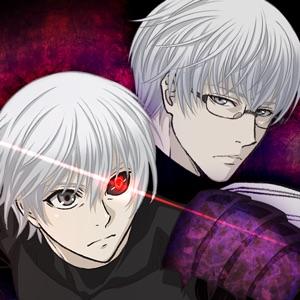 東京喰種 :re invoke