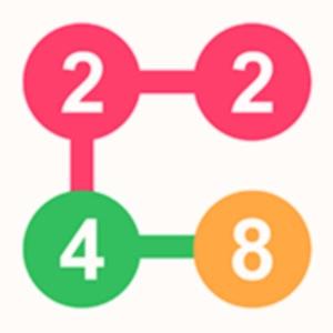 2フォー2