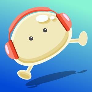 Funi-フニフニでノリノリなリズムタップゲーム-