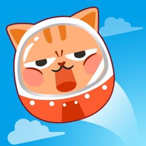 TOSS CAT[トスキャット]