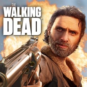 The Walking Dead: Our World[ウォーキング・デッド:我らの世界]