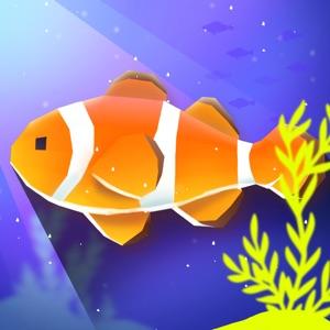 ポケットアクアリウム(Pocket Aquarium)