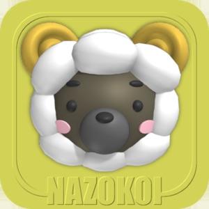 脱出ゲーム Sheep Palace