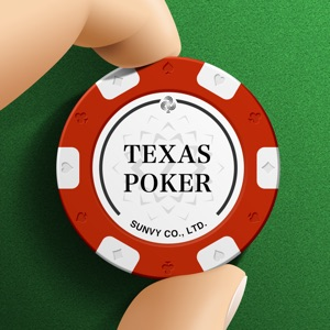SunVy Poker【監修:NPO法人日本ポーカー協会】