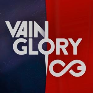 Vainglory[ベイングローリー]