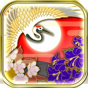 花札MIYABI