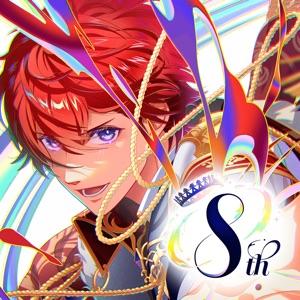 夢王国と眠れる100人の王子様