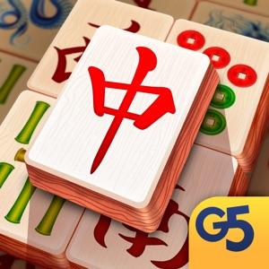 Mahjong Journey®