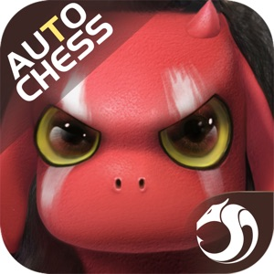 Auto Chess:Origin[オートチェス]