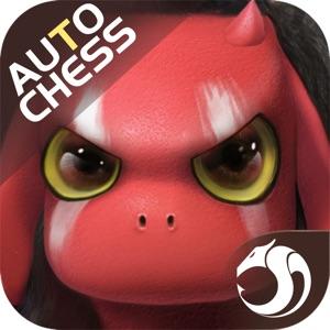 Auto Chess:Origin[オートチェス]