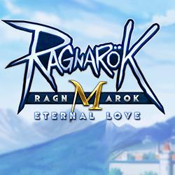 ラグナロクM:永遠の愛