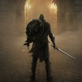 The Elder Scrolls: Blades[エルダースクロールズ: ブレイズ]