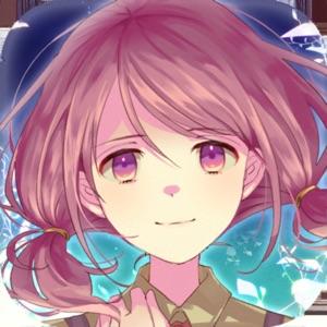 ネバーランドシンドローム 【乙女ゲーム×童話ノベル】