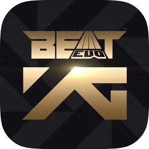 BeatEVO YG〜ビート・エボリュション〜