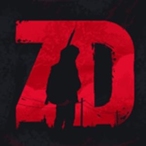 ヘッドショットZD: 生存者 vs ゾンビ 最期の審判