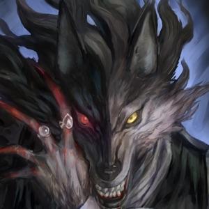 人狼ジャッジメント