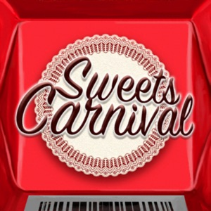 Sweets Carnival
