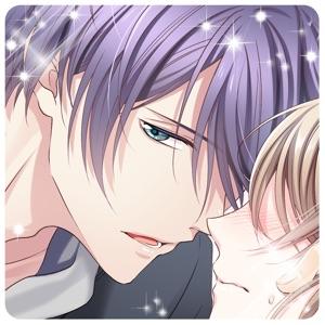 ラブエス-追憶への扉-【脱出×恋愛ノベルゲーム】(女性向け)