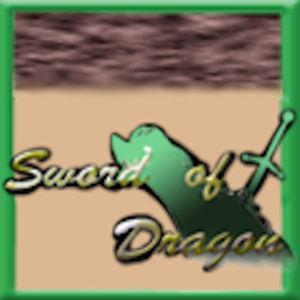 SwordOfDragon