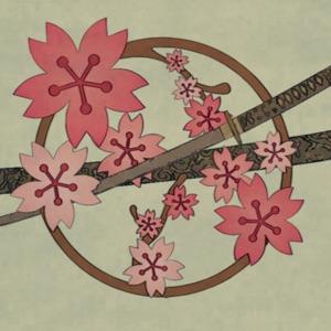 FlowerBlade2