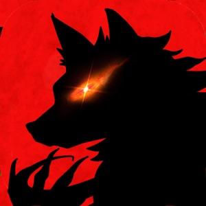 人狼殺-仲間と通話対戦できるオンライン人狼ゲーム