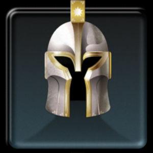Conquest-中世の世界観に浸れる3Dタワーディフェンスゲーム