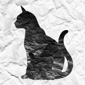 迷ぃ猫、母猫ヲ探ス旅