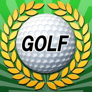 ゴルフ コンクエスト(ゴルコン)Golf Conquest