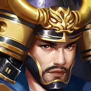 覇王の天下-戦略シュミュレーション