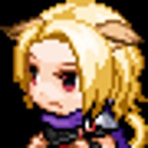 放置RPG:HoutiMeiQ