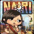 NAIRI: Tower of Shirin