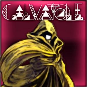カルヴァトーレ  〜Dungeon of Calvatole〜