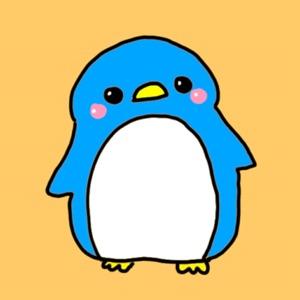 ペンギンを太らせる-脱出ゲーム-