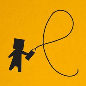 Illust Chainer - みんなでつなげる絵しりとり -