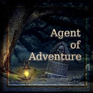 Agent of Adventure - 君の願いを...