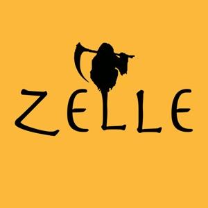 Zelle - ツェレ