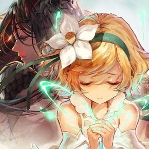 De:Lithe(ディライズ)~忘却の真王と盟約の天使~