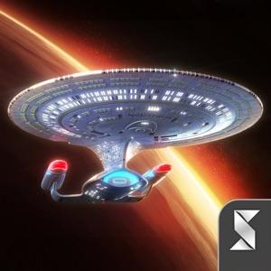 Star Trek 艦隊コマンド