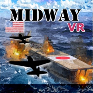 Midway VR