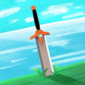 聖剣サバイバル
