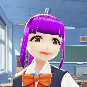 High School Girl Simulator 2020